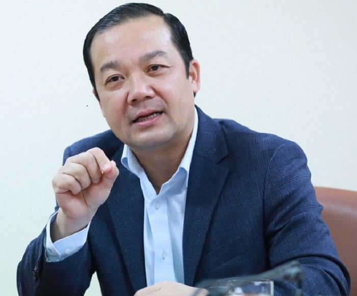 Trong 28 năm qua, ông Phạm Đức Long đã cùng đội ngũ lãnh đạo VNPT có nhiều quyết sách hành động Tập đoàn có được những kết quả phát triển ấn tượng, khẳng định vị thế của Tập đoàn Kinh tế công nghệ hàng đầu Việt Nam.