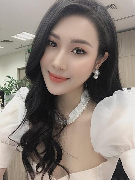 2 ứng viên sáng giá họ Phạm ở Hoa hậu Việt Nam 2020