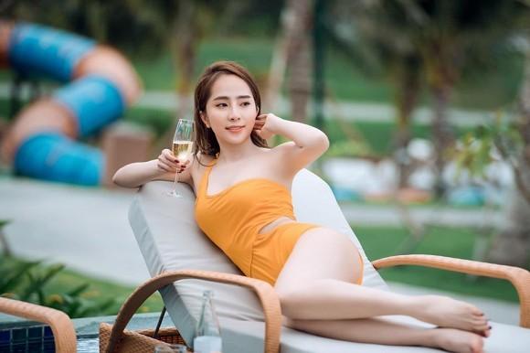 3 mỹ nhân Việt sở hữu vòng 1 nhờ dao kéo bốc lửa nhất - Hình 23
