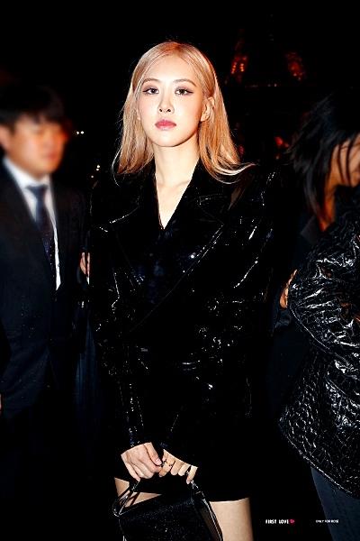 Park Shin Hye trải lòng chuyện tình yêu với Choi Tae Joon