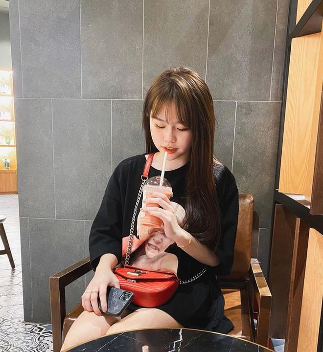 Bạn gái mới Quang Hải sở hữu BST hàng hiệu đúng chuẩn Rich Kid-7