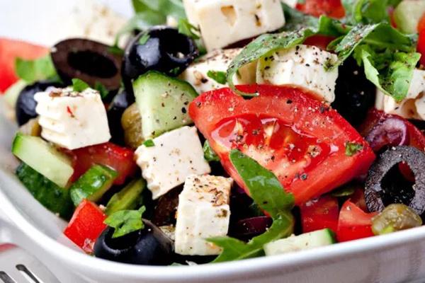 Cách ăn kiêng có lợi cho sức khỏe nhất