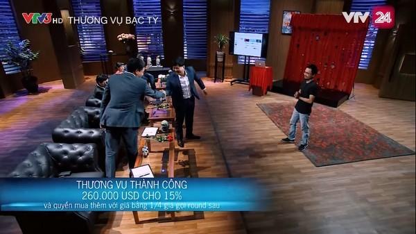 Cú ngã ngựa của TikTok có là cơ hội cho các Startup Việt?