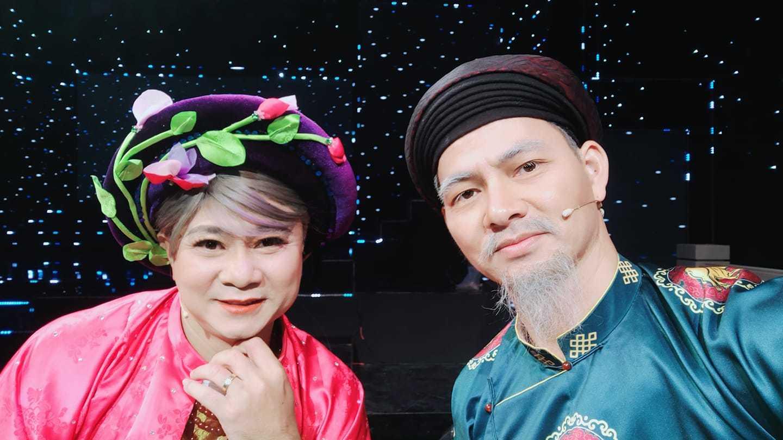 Con gái 12 tuổi cao 1m59 của Trương Ngọc Ánh xinh đẹp giống mẹ
