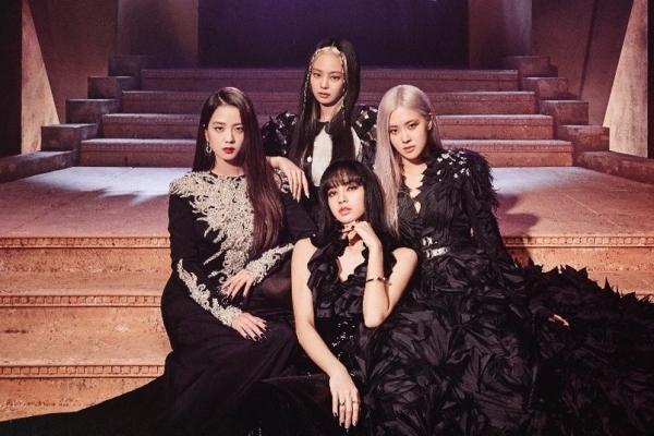 Cựu thành viên Wonder Girls rạng ngời trong ngày cưới