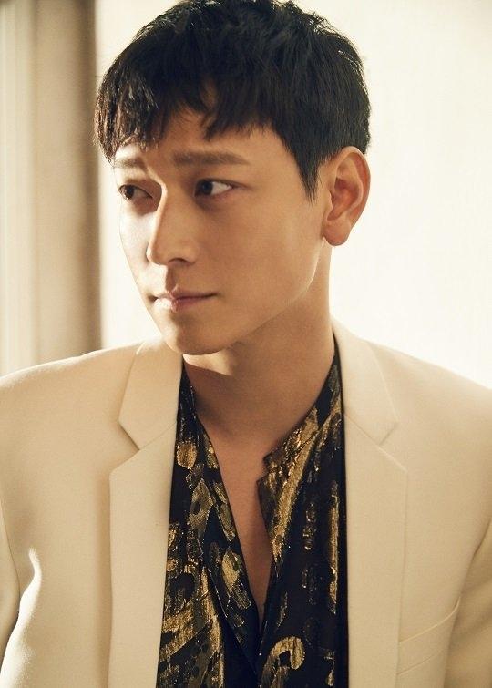 Dàn diễn viên xứ Hàn tuổi tứ tuần vẫn độc thân quyến rũ