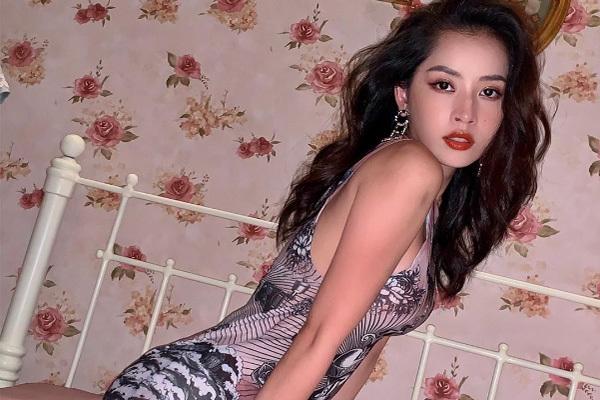 Hồ Ngọc Hà đón sinh nhật bên Kim Lý, Ngọc Trinh lại phát ngôn gây sốc