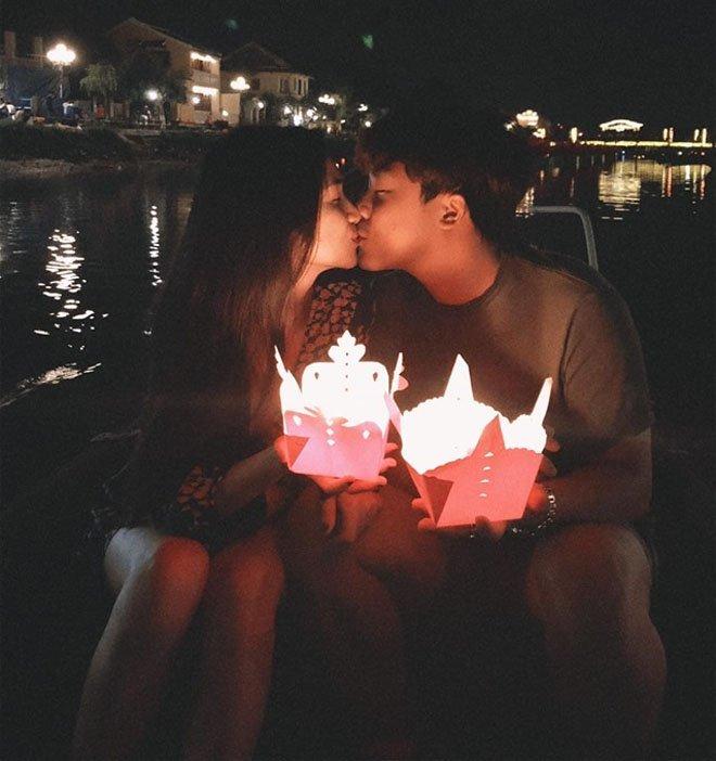 Hoà Minzy vướng tin đồn sinh con cho bạn trai thiếu gia