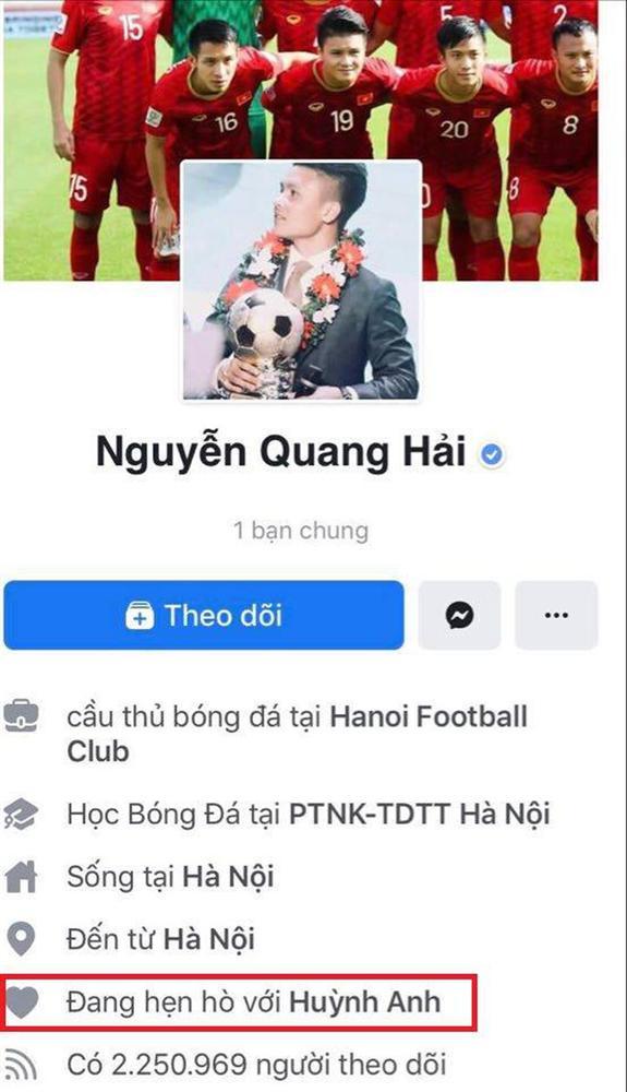 Bạn gái mới Quang Hải sở hữu BST hàng hiệu đúng chuẩn Rich Kid-2