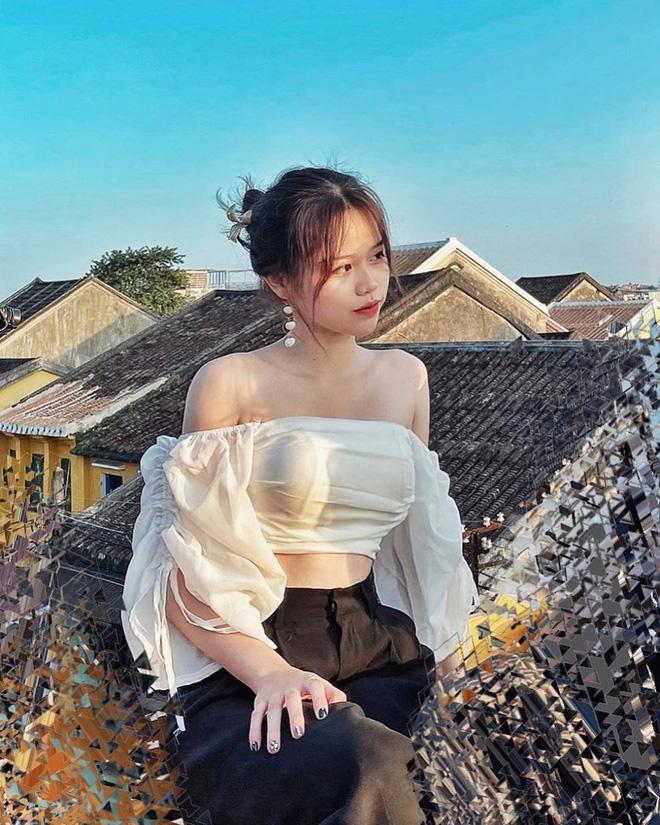 Quang Hải lộ bằng chứng hẹn hò người yêu mới Huỳnh Anh khi vẫn đang nhập nhằng với Nhật Lê-6