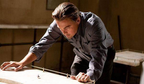 Cái kết là một trong những yếu tố giúp Inception trở thành một trong những bộ phim được đánh giá cao nhất của Christopher Nolan