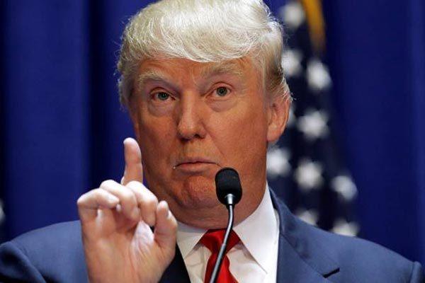 Ông Trump hé lộ kế hoạch dỡ phong tỏa, dọa đóng cửa Quốc hội nếu 'cản trở'