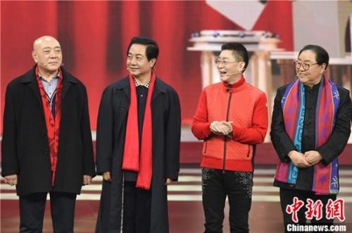 Lý do khiến 'Tây Du Ký' được phát lại hơn 3.000 lần tại Trung Quốc