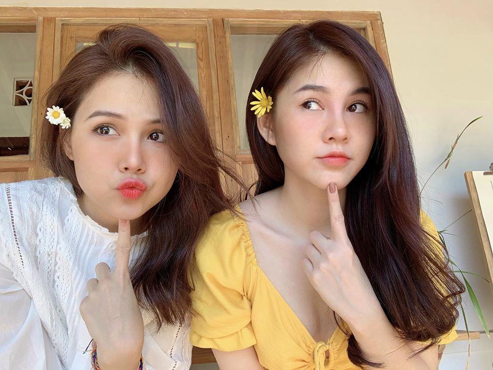 Nhật Kim Anh, Phạm Hương trổ tài vào bếp
