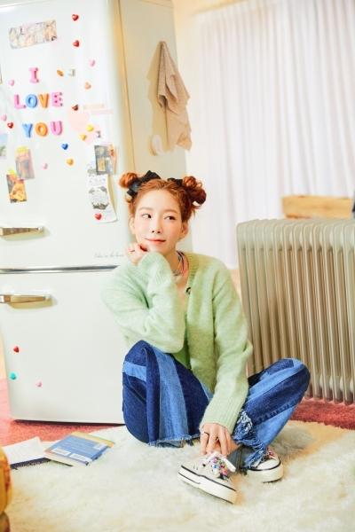IU, Changmin quyên góp 3 tỷ cho trẻ em nhân Ngày Thiếu nhi Hàn Quốc