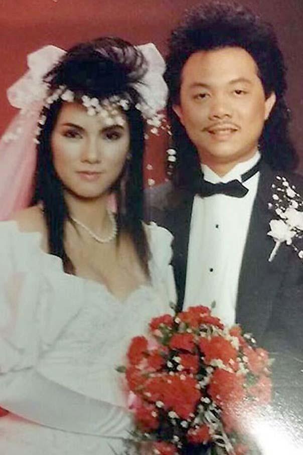 Vợ danh hài Chí Tài: U60 vẫn vô tư, không bận tâm chuyện con cái