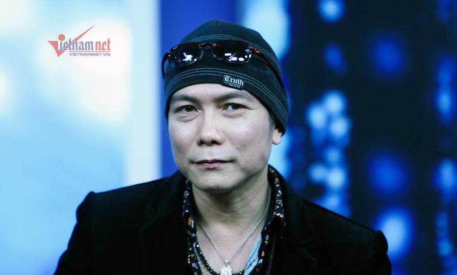 Jimmii Nguyễn ra mắt bản tình ca cuối cùng
