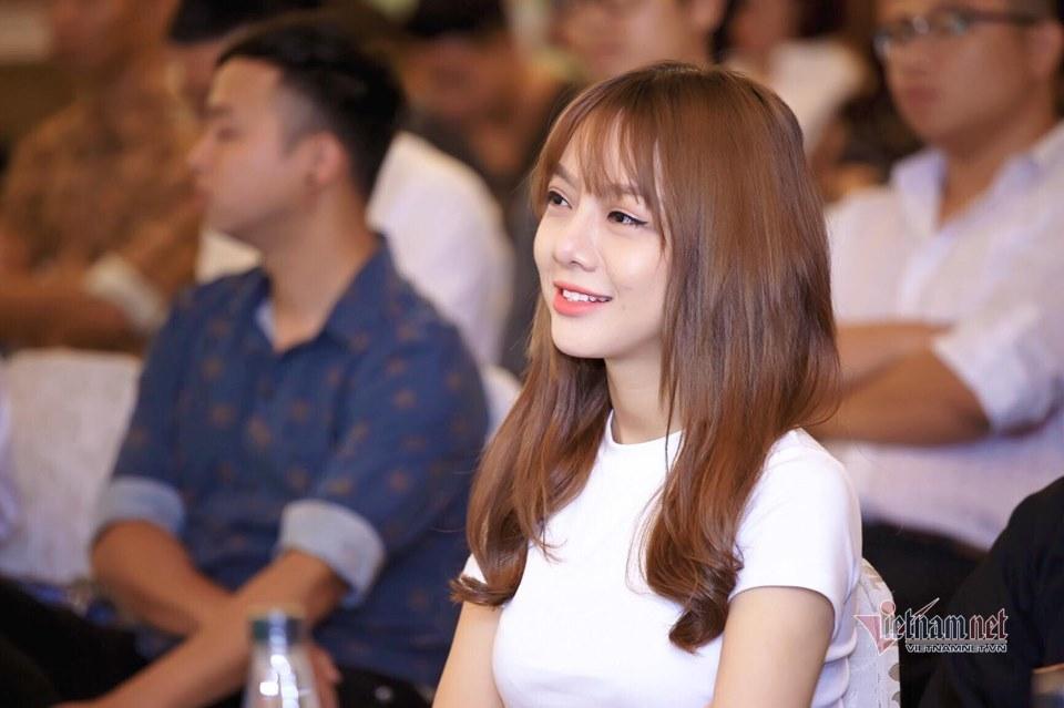 MC Thu Hương VTV vừa trải qua 3 cuộc phẫu thuật