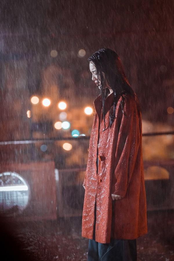 10 năm quen, Cao Thái Sơn và Kawaii mới hợp tác MV đậm chất drama