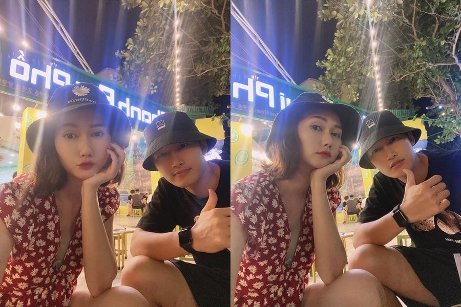 Sao 8/7: MC Phan Anh ủng hộ 30 triệu cho 'Như chưa hề có cuộc chia ly'