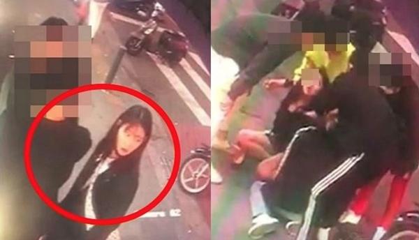 Người mẫu khiếm thính Hàn Quốc bị hành hung đến chấn động não