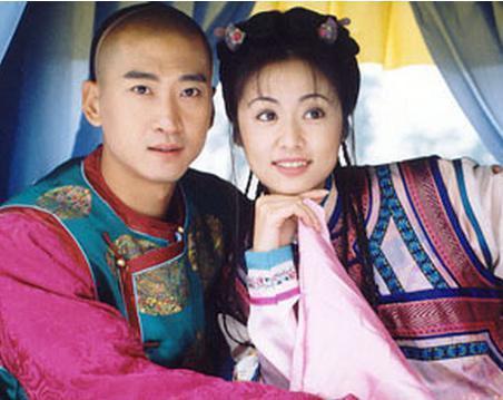 Rút lui khỏi showbiz, Phúc Nhĩ Khang' Châu Kiệt bị nghi có vợ con ở tuổi 50
