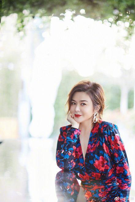 Quan Chi Lâm: Cãi lời cha nên tình duyên lận đận, cô độc tuổi xế chiều