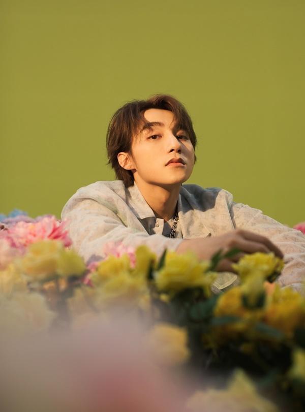 Sơn Tùng M-TP ra MV 'Có chắc yêu là đây' mừng tuổi 26