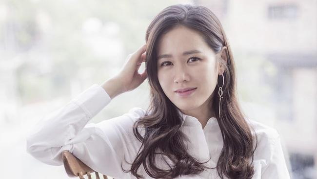 Son Ye Jin 'Hạ cánh nơi anh' được mời đóng phim Hollywood
