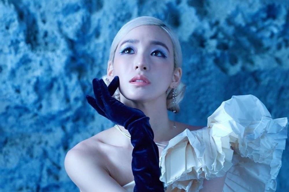 Ảnh đẹp như mơ của bộ ba Jang Ki Yong, Jin Se Yeon và Lee Soo Hyuk